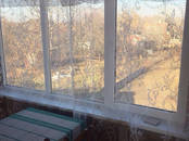Дома, хозяйства,  Краснодарский край Краснодар, цена 2 100 000 рублей, Фото