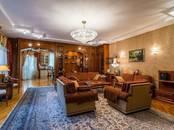 Дома, хозяйства,  Краснодарский край Краснодар, цена 89 990 000 рублей, Фото