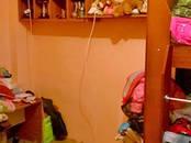 Дома, хозяйства,  Краснодарский край Краснодар, цена 1 050 000 рублей, Фото