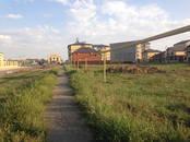 Земля и участки,  Краснодарский край Краснодар, цена 2 000 000 рублей, Фото