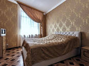 Дома, хозяйства,  Краснодарский край Краснодар, цена 23 500 000 рублей, Фото