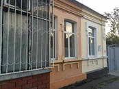 Дома, хозяйства,  Краснодарский край Краснодар, цена 850 000 рублей, Фото