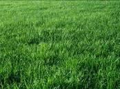 Земля и участки,  Краснодарский край Краснодар, цена 1 629 000 рублей, Фото