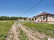 Дома, хозяйства,  Краснодарский край Краснодар, цена 2 890 000 рублей, Фото