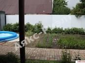 Дома, хозяйства,  Краснодарский край Краснодар, цена 9 300 000 рублей, Фото