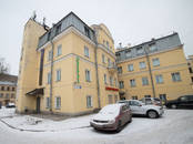 Другое,  Санкт-Петербург Василеостровская, цена 70 000 000 рублей, Фото