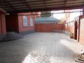 Дома, хозяйства,  Краснодарский край Краснодар, цена 36 800 000 рублей, Фото