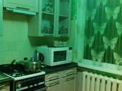 Квартиры,  Краснодарский край Краснодар, цена 3 000 000 рублей, Фото
