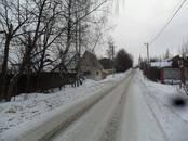 Земля и участки,  Московская область Истринский район, цена 17 850 000 рублей, Фото