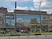 Офисы,  Москва Рязанский проспект, цена 94 875 рублей/мес., Фото