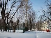 Квартиры,  Московская область Фрязино, цена 2 650 000 рублей, Фото