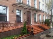 Офисы,  Москва Преображенская площадь, цена 966 167 рублей/мес., Фото
