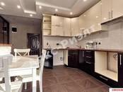 Квартиры,  Краснодарский край Краснодар, цена 2 991 000 рублей, Фото