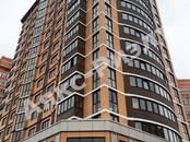 Квартиры,  Краснодарский край Краснодар, цена 2 525 000 рублей, Фото