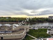 Квартиры,  Краснодарский край Краснодар, цена 8 510 000 рублей, Фото