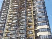 Квартиры,  Краснодарский край Краснодар, цена 5 992 000 рублей, Фото