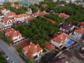 Дома, хозяйства,  Краснодарский край Геленджик, цена 14 000 000 рублей, Фото