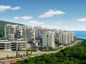 Квартиры,  Краснодарский край Анапа, цена 3 099 299 рублей, Фото