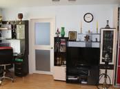 Квартиры,  Московская область Электроугли, цена 3 500 000 рублей, Фото
