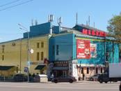 Магазины,  Москва Электрозаводская, цена 65 000 рублей/мес., Фото