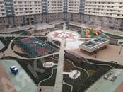 Квартиры,  Краснодарский край Краснодар, цена 3 738 330 рублей, Фото