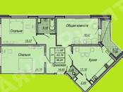 Квартиры,  Краснодарский край Краснодар, цена 4 357 000 рублей, Фото