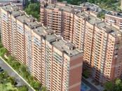 Квартиры,  Краснодарский край Краснодар, цена 1 439 100 рублей, Фото