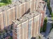 Квартиры,  Краснодарский край Краснодар, цена 2 106 000 рублей, Фото