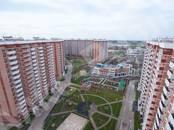Квартиры,  Краснодарский край Краснодар, цена 1 497 280 рублей, Фото