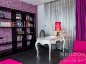 Квартиры,  Новосибирская область Новосибирск, цена 25 900 000 рублей, Фото