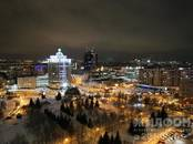 Квартиры,  Новосибирская область Новосибирск, цена 15 300 000 рублей, Фото