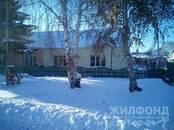Дома, хозяйства,  Новосибирская область Коченево, цена 2 400 000 рублей, Фото