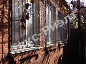 Дома, хозяйства,  Краснодарский край Краснодар, цена 4 120 000 рублей, Фото