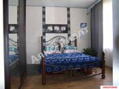 Дачи и огороды,  Краснодарский край Краснодар, цена 3 700 000 рублей, Фото