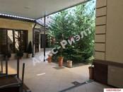 Дома, хозяйства,  Краснодарский край Армавир, цена 80 000 000 рублей, Фото