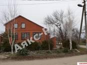 Дома, хозяйства,  Краснодарский край Красноармейская, цена 9 000 000 рублей, Фото