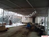 Дачи и огороды,  Краснодарский край Краснодар, цена 2 200 000 рублей, Фото