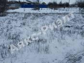 Дачи и огороды,  Краснодарский край Краснодар, цена 1 200 000 рублей, Фото
