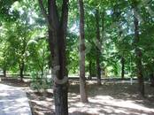 Квартиры,  Краснодарский край Краснодар, цена 8 690 230 рублей, Фото