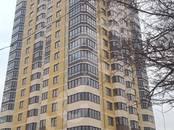 Квартиры,  Краснодарский край Краснодар, цена 4 386 000 рублей, Фото