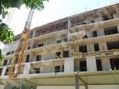Квартиры,  Краснодарский край Краснодар, цена 7 806 560 рублей, Фото