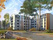Квартиры,  Санкт-Петербург Другое, цена 9 545 962 рублей, Фото