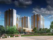 Квартиры,  Санкт-Петербург Комендантский проспект, цена 3 755 870 рублей, Фото