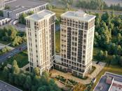 Квартиры,  Санкт-Петербург Международная, цена 8 636 360 рублей, Фото