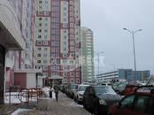 Квартиры,  Москва Теплый стан, цена 4 550 000 рублей, Фото