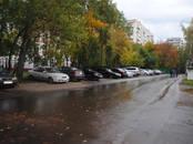 Квартиры,  Москва Сходненская, цена 5 350 000 рублей, Фото
