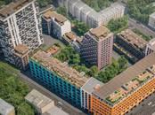 Квартиры,  Москва Марьина роща, цена 9 920 000 рублей, Фото