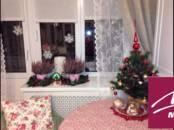 Квартиры,  Московская область Мытищи, цена 4 600 000 рублей, Фото