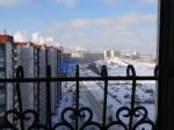 Квартиры,  Московская область Дзержинский, цена 7 400 000 рублей, Фото