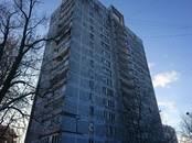 Квартиры,  Москва Преображенская площадь, цена 9 000 000 рублей, Фото